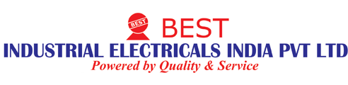 BEST Industrial Electricals India Pvt Ltd
